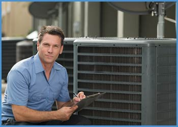 Hallandale Beach AC Services Hallandale Beach, FL 954-360-3023
